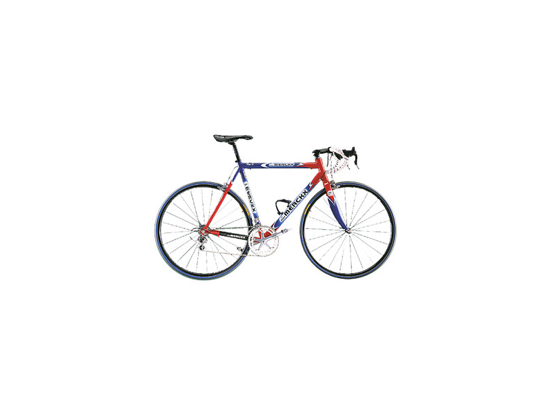 Eddy Merckx Team SC Road Bike user reviews : 4.4 out of 5 - 28 ...