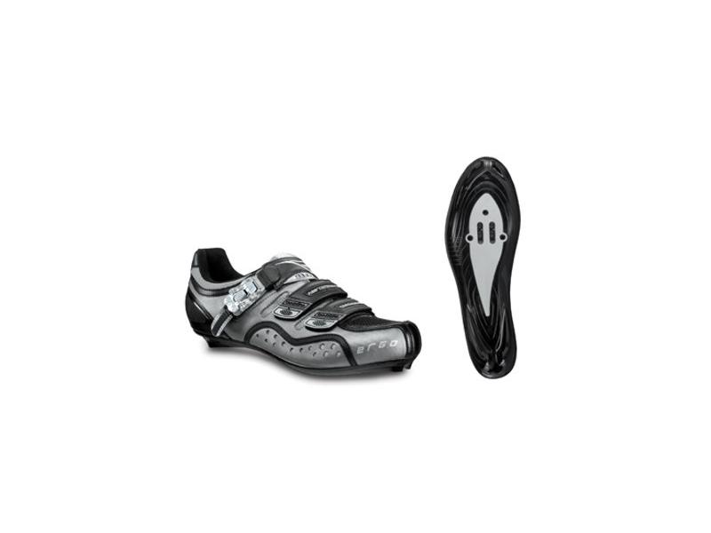 Diadora Road Shoes Review