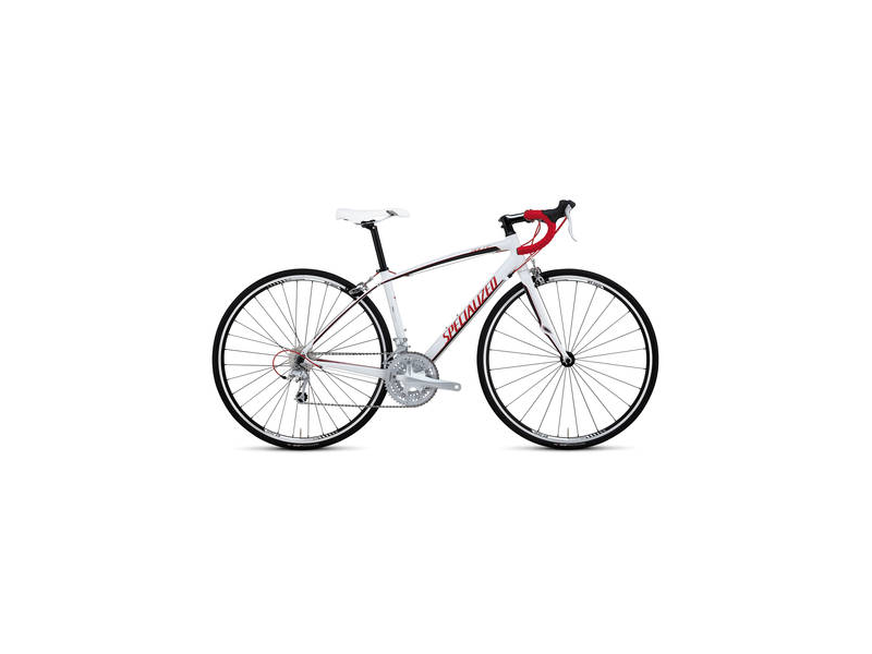 Specialized Dolce Sport Road Bike user reviews : 4 out of 5 - 10 ...