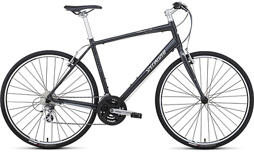 Specialized Sirrus Hybrid Bike user reviews : 3.7 out of 5 - 29 ...
