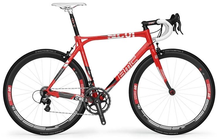 Bike Blue Book Value Www Madisontourcompany Com