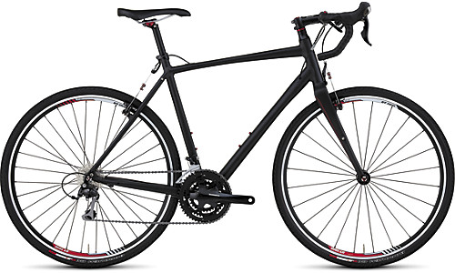Specialized TriCross Comp Cyclocross Bike user reviews : 4.5 out of ...