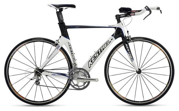 Bicycle Blue Book Value >> Kestrel Talon Tri Triathlon Bike user reviews : 4.5 out of 5 - 1 reviews - roadbikereview.com