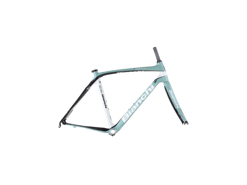 Bianchi Infinito Road Bike user reviews : 5 out of 5 - 7 reviews ...