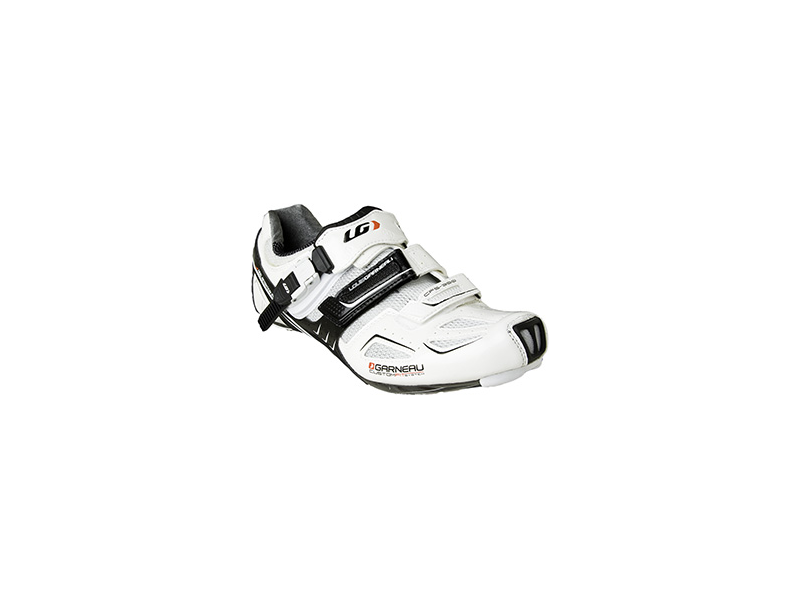 Louis Garneau Cfs 300 Shoes User Reviews 4 2 Out Of 5