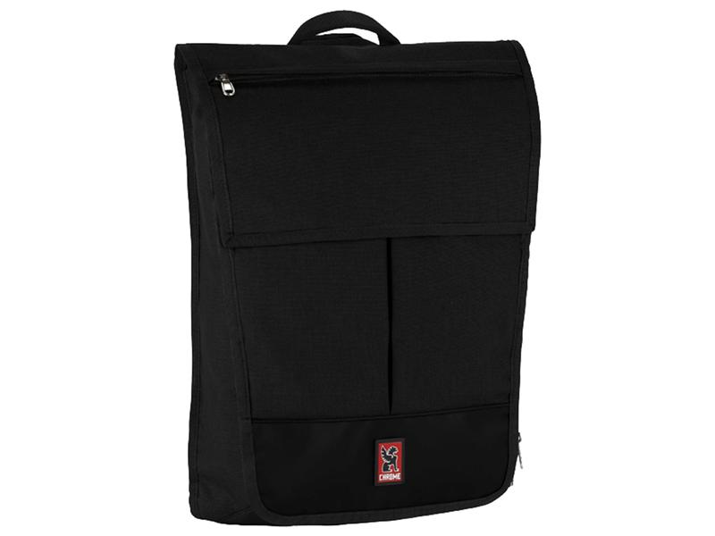 Chrome Krakow Laptop Messenger And Backpacks User Reviews