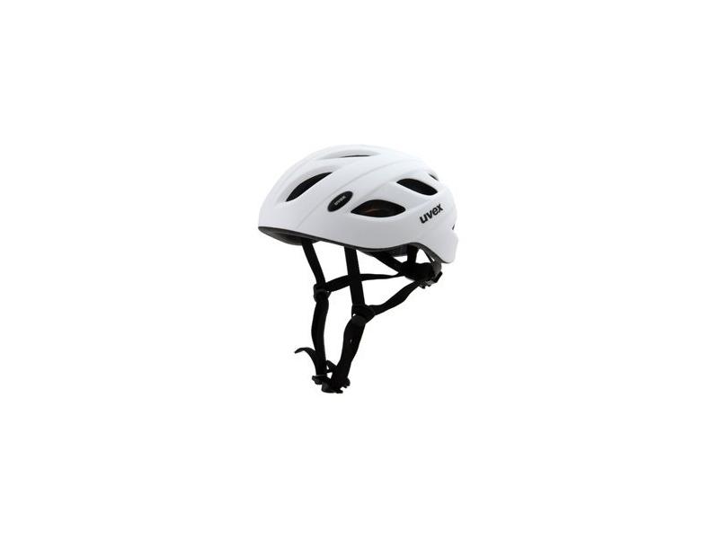 Amazon.com: Customer reviews: Uvex Urban Cycling Helmet in ...