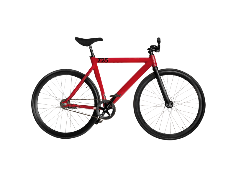 Leader Bike 725 Track Bike user reviews : 0 out of 5 - 0 reviews ...