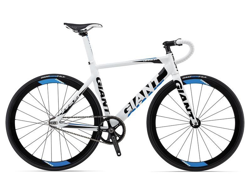 Giant Omnium Track Bike user reviews : 0 out of 5 - 0 reviews ...