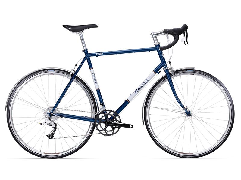 Bicycle Blue Book Value >> Novara Verita Road Bike user reviews : 4 out of 5 - 1 reviews - roadbikereview.com