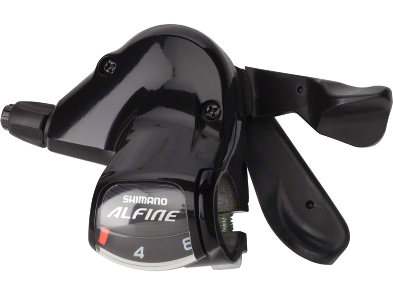 Shimano Alfine Sl S503 Shifters User Reviews 0 Out Of 5