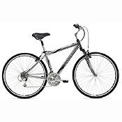 trek 7200 hybrid bike user reviews 3 9 out of 5 46 reviews rh roadbikereview com