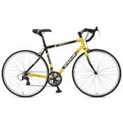 Fuji Finest 1.0 first ride review - Cycling Weekly