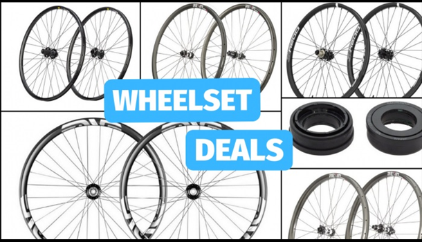 Road Bike Reviews, bike parts and components reviews, buy
