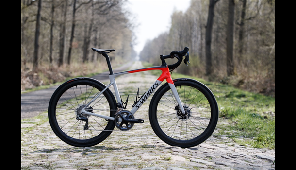 Road Bike Reviews Parts And Components Used Bikes Forums Hot Dealore Roadbikereview
