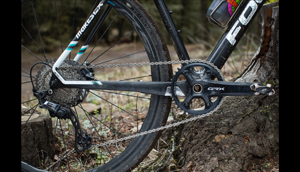 Road Bike Reviews Bike Parts And Components Reviews Buy And Sell