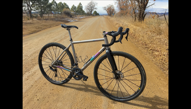 Road Bike Reviews 80c4285e3
