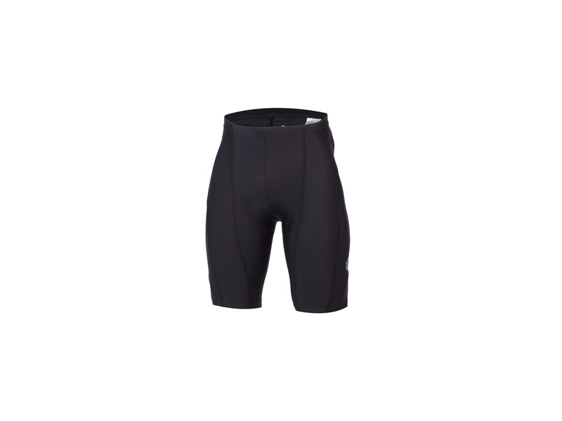 e24738f24 Pearl Izumi Attack Shorts user reviews   3.9 out of 5 - 22 reviews ...