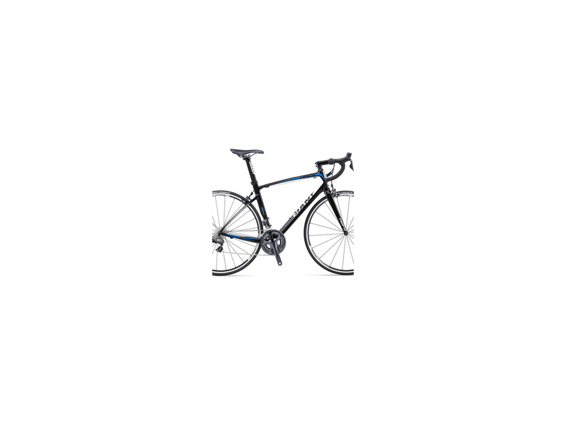 0e27e8a59f2 Giant TCR Composite 0 Road Bike user reviews : 4.2 out of 5 - 26 ...
