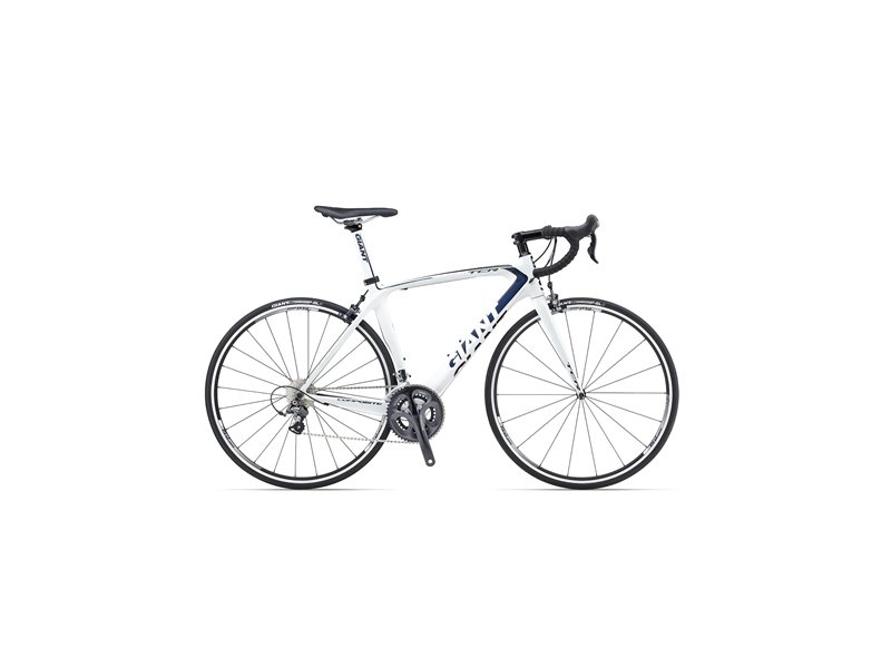 6af37868b2b Giant TCR Composite 1 Road Bike user reviews : 4.4 out of 5 - 59 ...