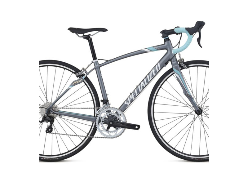 bb7c6047603 Specialized Dolce Sport Road Bike user reviews : 4 out of 5 - 10 ...