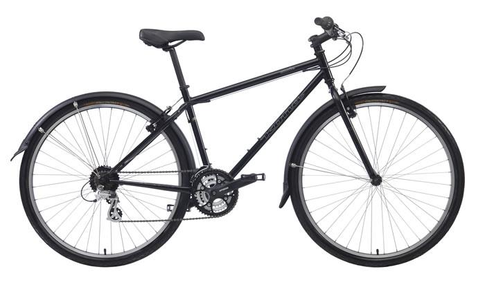 Kona Smoke Hybrid Bike User Reviews 4 6 Out Of 5 10 Roadbikereview