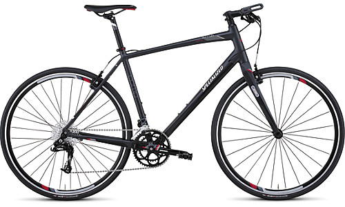 420216c7b92 Specialized Sirrus Comp Hybrid Bike user reviews : 3.9 out of 5 - 15  reviews - roadbikereview.com