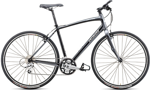 a364f009dd9 Specialized Sirrus Comp Hybrid Bike user reviews : 3.9 out of 5 - 15 ...