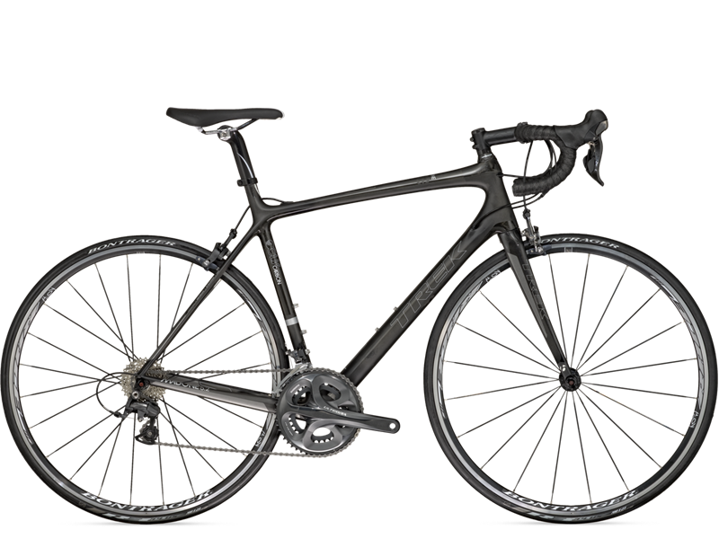 98c47d3ea3f Trek Madone 5.2 Road Bike user reviews : 4.1 out of 5 - 96 reviews ...