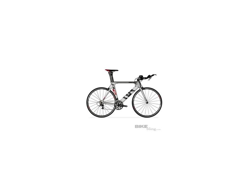 44fad41ca8a Cervelo P2 Carbon Triathlon Bike user reviews : 4.4 out of 5 - 16 ...