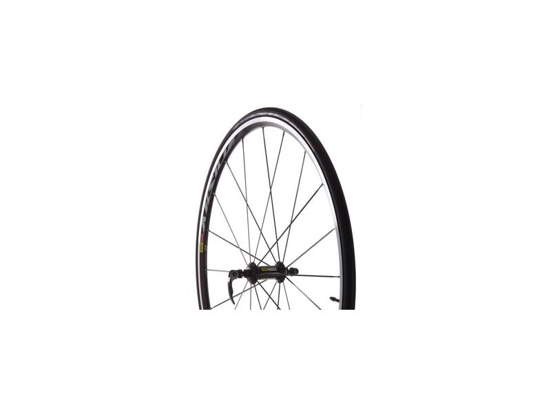 Mavic Ksyrium Elite: Wheels & Wheelsets | eBay