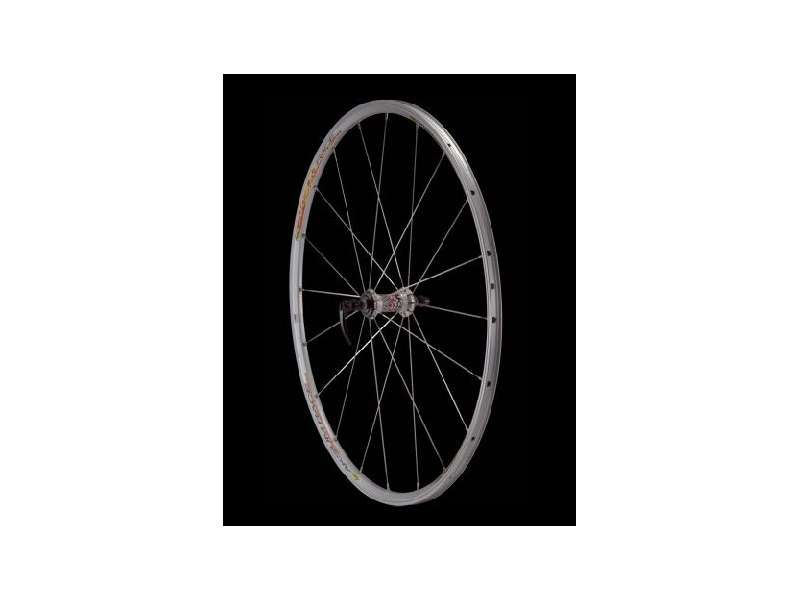 Wheels - Road and Triathlon | Mavic