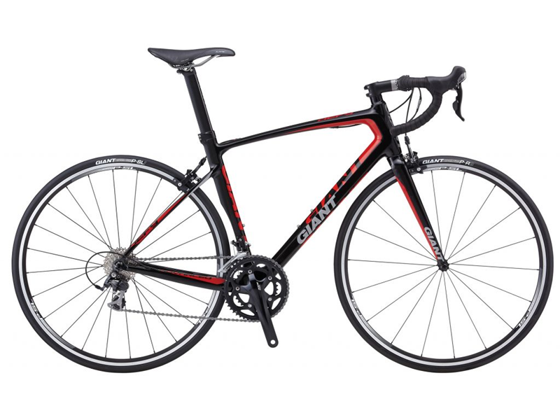 69afc71a5bb Giant Defy Advanced 3 Road Bike user reviews : 4.4 out of 5 - 9 ...