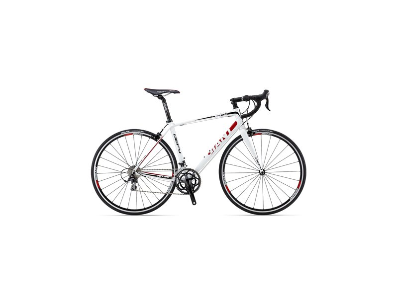 4962492c18f Giant Defy 1 Road Bike user reviews : 4.2 out of 5 - 10 reviews ...