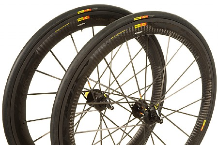 exclusive shoes promo codes new specials Mavic Cosmic Carbone SLR wheelsets clincher user reviews ...