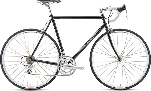 Specialized Allez Steel Double Road Bike user reviews : 4.8 out of 5 ...