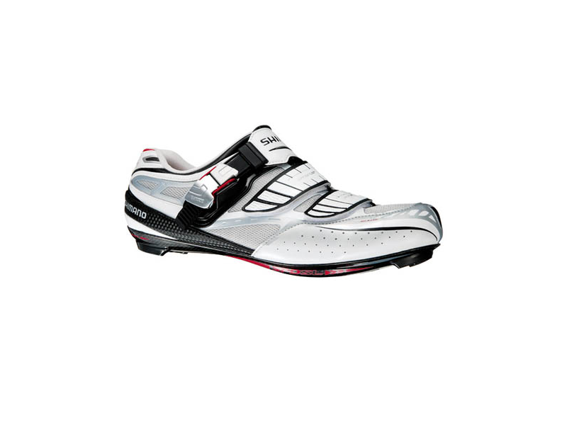 Shimano SH R240 Shoes user reviews : 3 6 out of 5 - 0