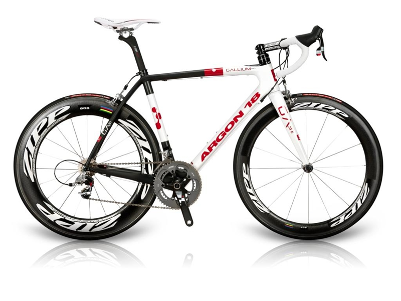 4b8ee958330 Argon 18 Gallium Pro Road Bike user reviews : 4.8 out of 5 - 10 ...