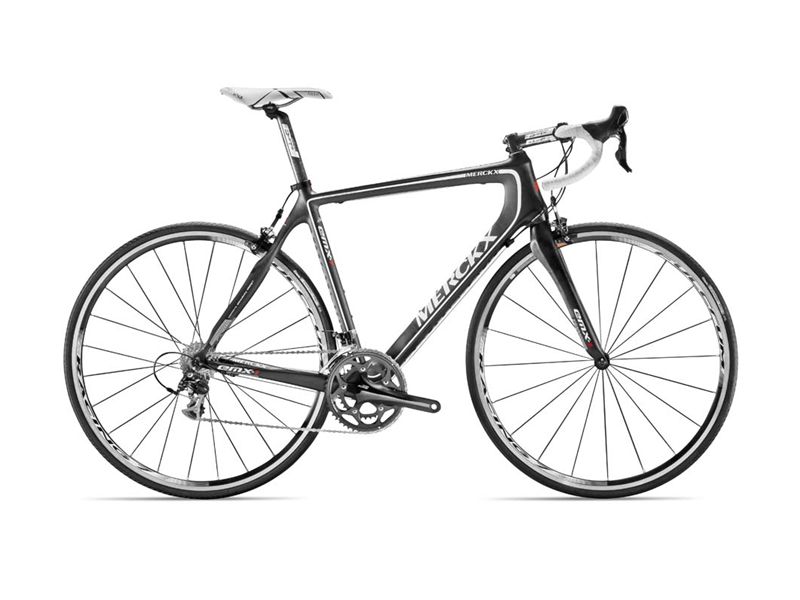 Eddy Merckx Emx 1 Road Bike User Reviews 4 8 Out Of 5 2 Reviews Roadbikereview Com