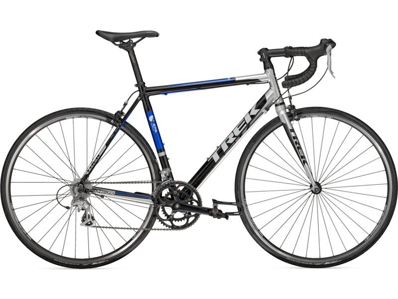 c936df5ad0c Trek 1.1 Road Bike user reviews   3.8 out of 5 - 3 reviews ...