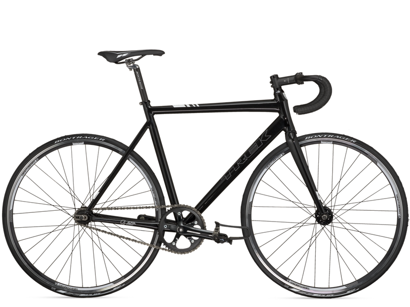 Trek T1 Track Bike User Reviews 4 8 Out Of 5