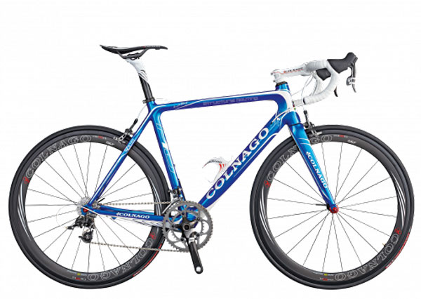 Colnago M10 Road Bike User Reviews 5 Out Of 5 4 Reviews