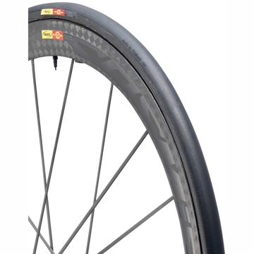 5ba3a749a1b Mavic Yksion Powerlink Tires Clincher user reviews : 2.9 out of 5 ...