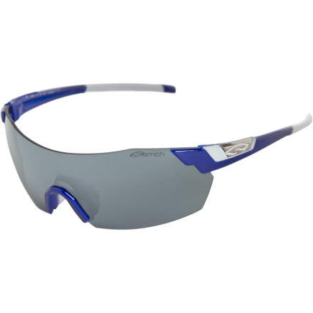 559495e990 Smith PivLock V2 Max Eyewear user reviews   5 out of 5 - 1 reviews ...