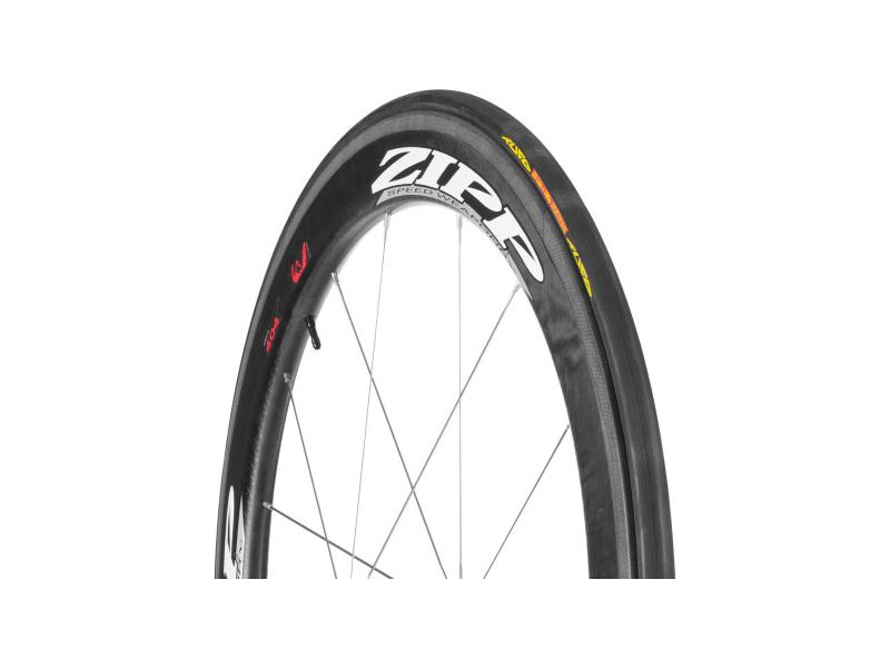 Tufo S-3 LITE 215 gram tubular 700 x 21 all black new 2019 white label  2 tires
