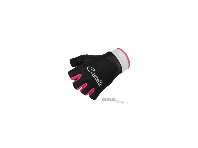 Castelli Perla Womens Gloves