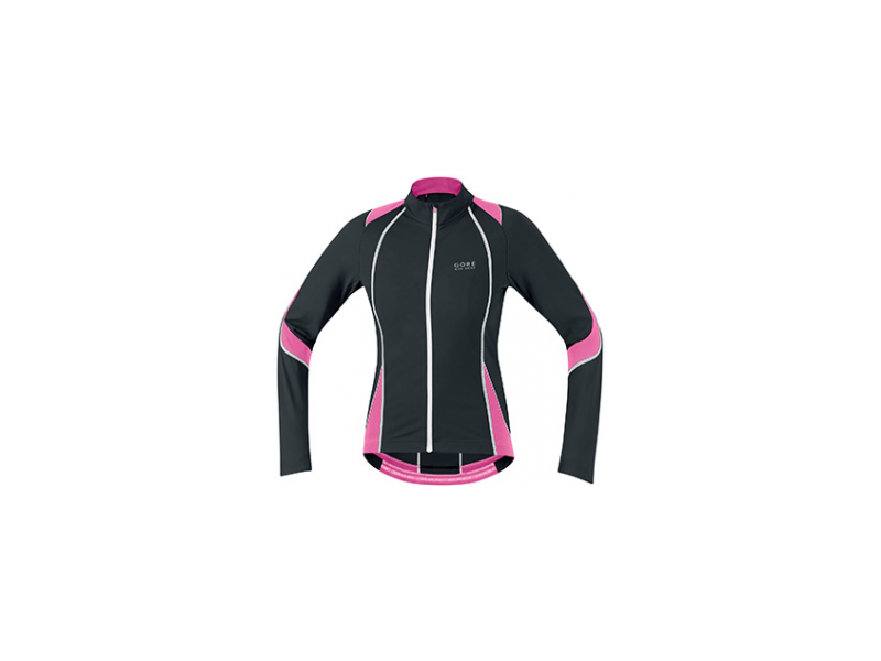 f6256320a Gore Bike Wear Power Thermo Long Sleeve Women s Jerseys user reviews   0  out of 5 - 0 reviews - roadbikereview.com