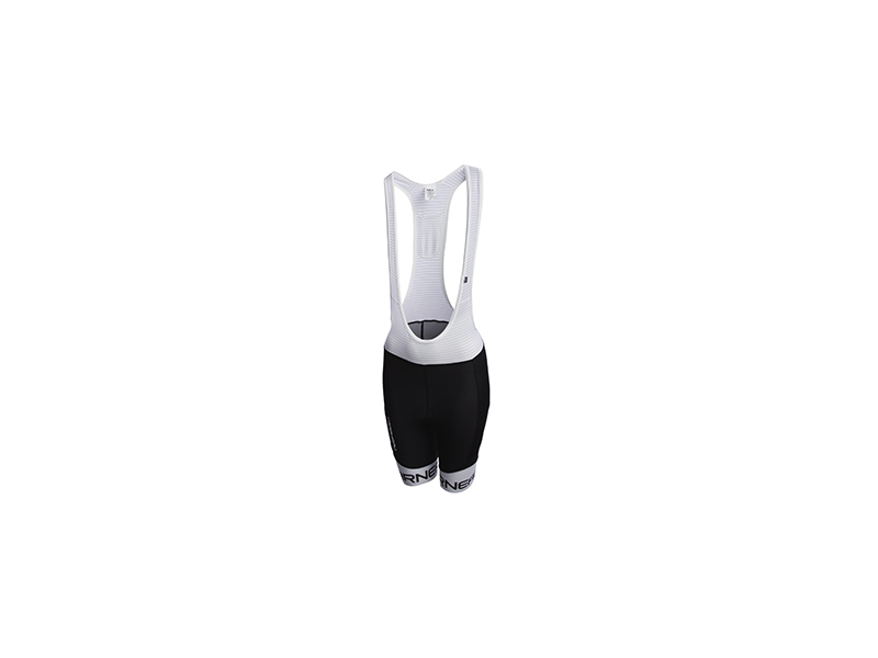 2d0b161fb Louis Garneau Mondo Evo Women s Bib Shorts user reviews   0 out of 5 ...