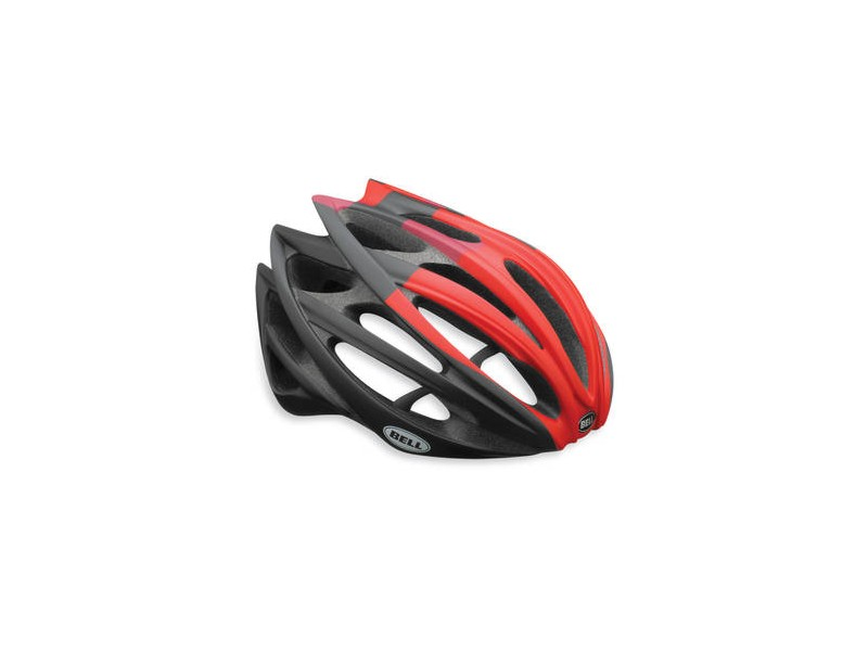 Bell Gage Bmc Limited Edition Helmets User Reviews 4 Out Of 5 1