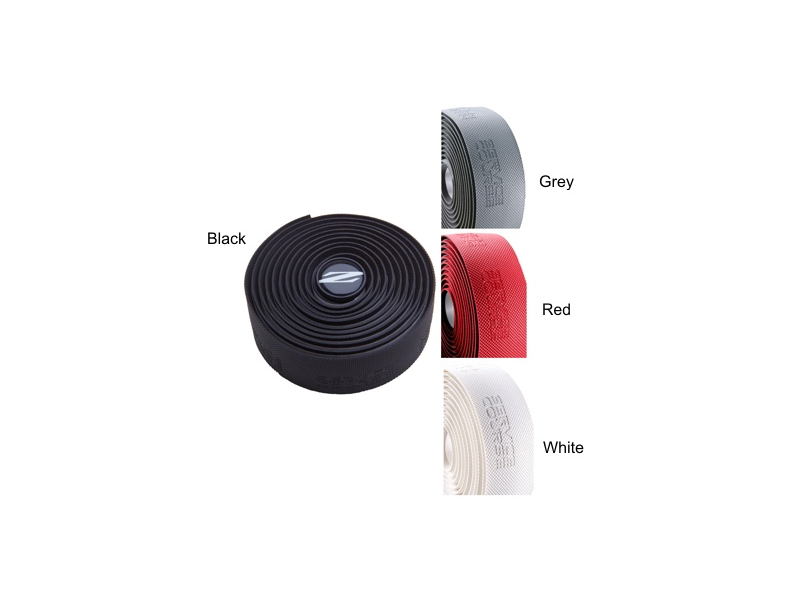 Zipp Speed Weaponry Service Course CX Handlebar Tape Black